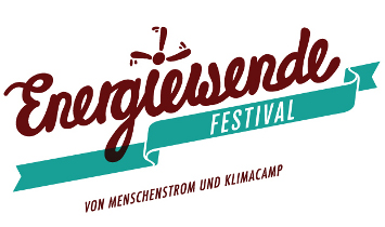 energiewendefestival2014